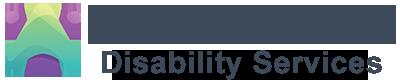 AID & ABET Disability Services